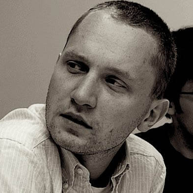 Tom Popów